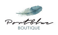 PortBlue Boutique